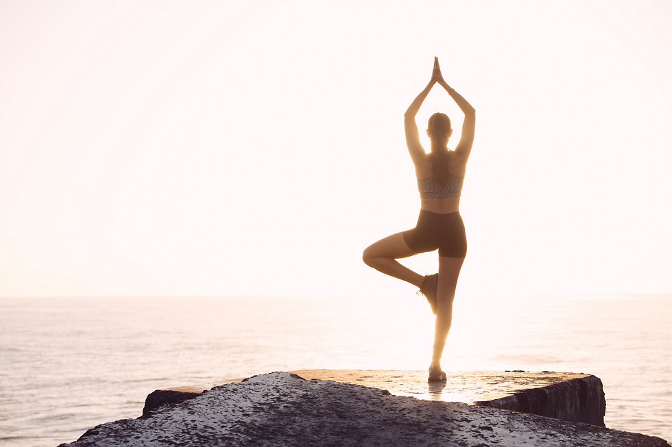 Elements Yoga - cheap yoga classes Plimmerton