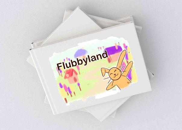 Flubbyland