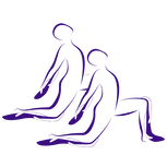 Private yoga classes, or bring a friend - Elements Yoga Plimmerton