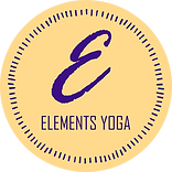 Elements Yoga logo.png