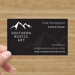 Business-Card-design-NZ-Right-Meow-SRA-f