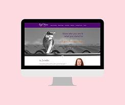 Right-Meow-Website-Design-Kapiti