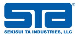 Sekisui TA Industries, LLC