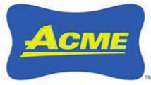 Acme Strapping