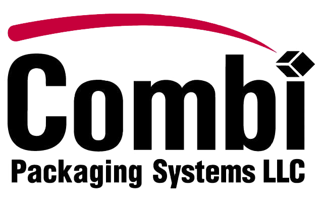 Combi Packaging Systems, LLC