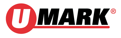U-Mark, Inc.