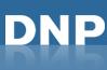 DNP Imagingcomm America Corp.