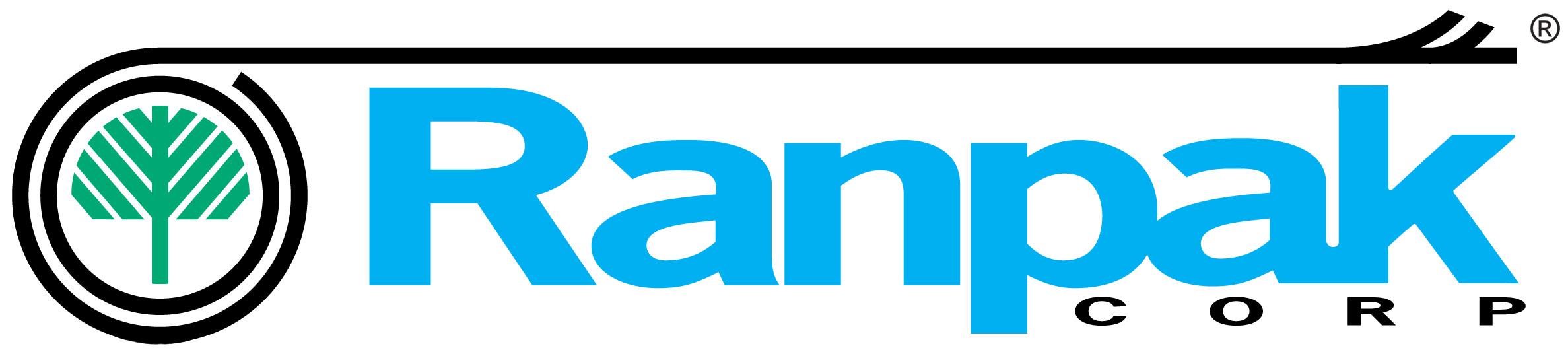 Ranpak Corp