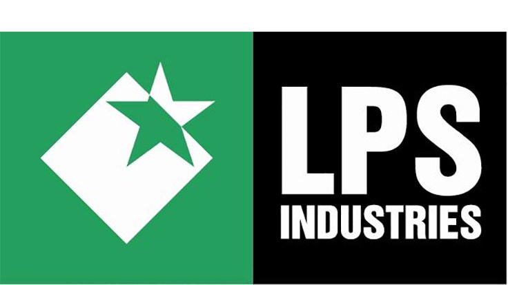 LPS Industries
