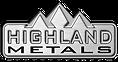 hmi-logo-metal.png