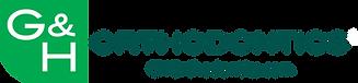 G&H Logo comHz_CMYK copy copy.png