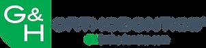 G&H Logo comHz_CMYK.png