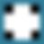 Logo Vector Estramed.png