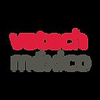 Vatech NL.png