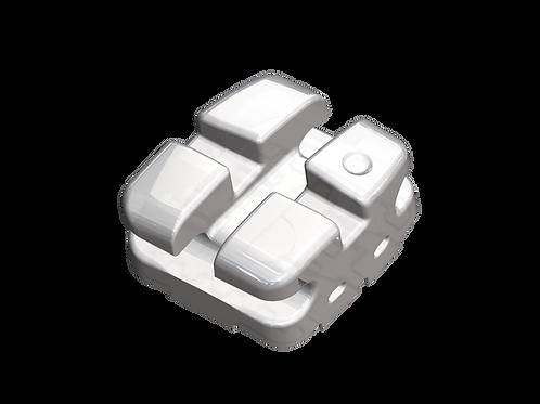 Bracket Vapor Ceramic