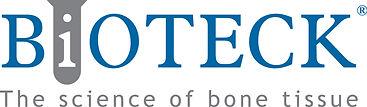 Logo_Bioteck_PANTPayoff.jpg