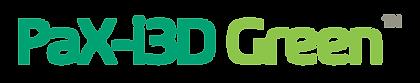 BI_PaX-i3D_Green_PNG_180125.png