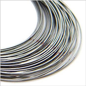 Hi-Tensile Stainless Steel Rectangular (100 pack)
