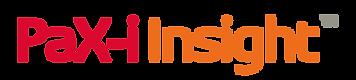 BI_PaX-i_Insight_PNG_180125.png