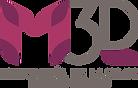 Logo-M3D.png
