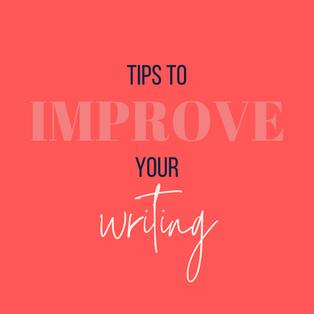 12. 7 Dec - improve writing.png