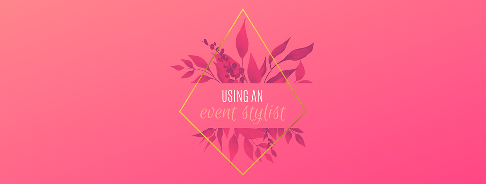 8 Ways An Event Stylist Can Transform PR Events on PR podcast