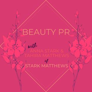 10. 15 Oct - Beauty PR (2).png