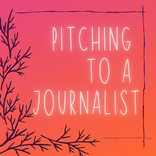 09. 3 Sept - itching to a journalist.png