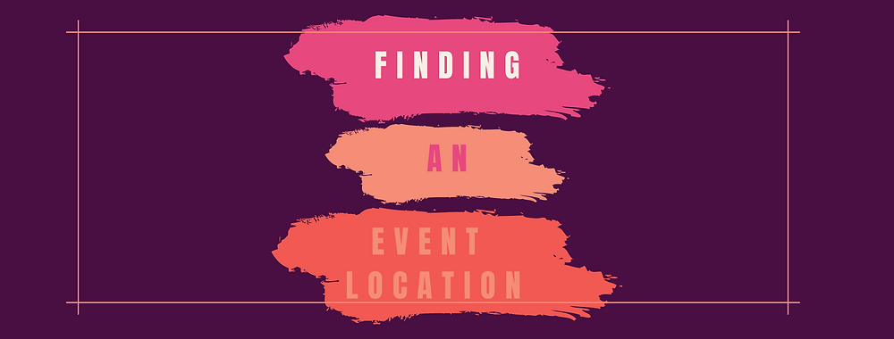 4 Steps to Finding The Perfect PR Event Location on PR podcast