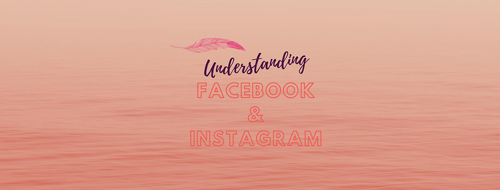 Instagram vs. Facebook: Which Is Best For A Business on PR podcast