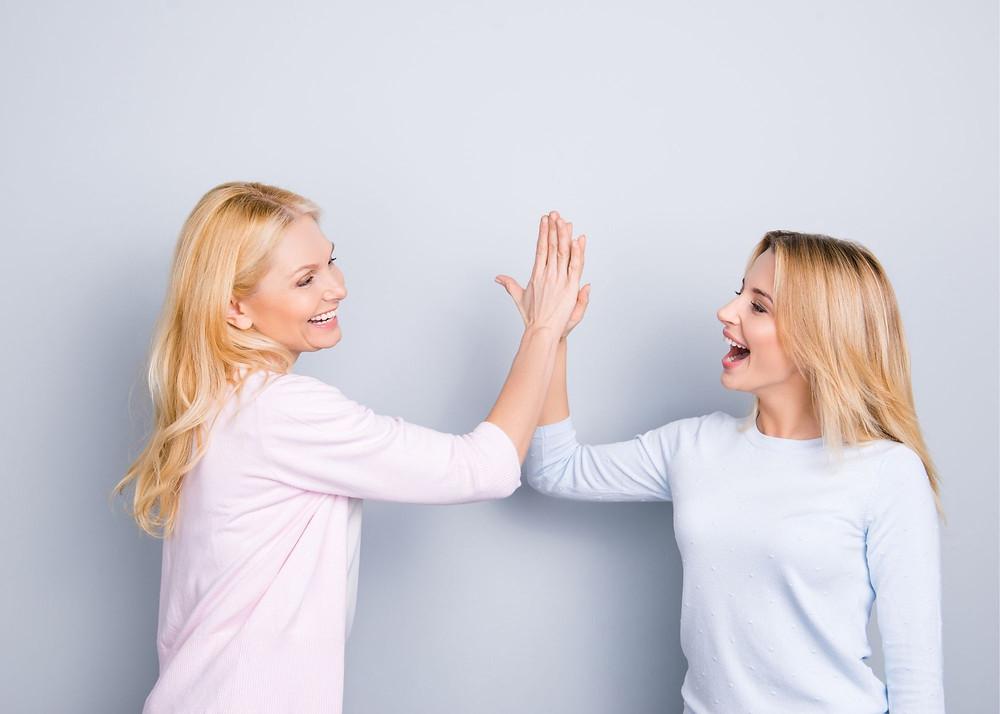 Become A Superstar PR Account Manager