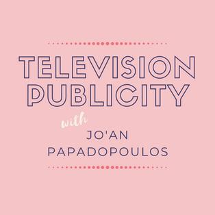 12. 14 Dec -TELEVISION PUBLICITY.png