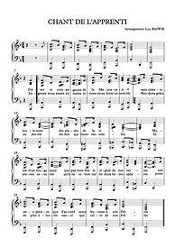 CHANT_DE_L'APPRENTI_piano_-_Partition_co
