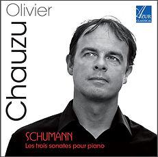 CD Olivier CHAUZU.JPG