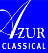 AZUR CLASSICAL web.jpg