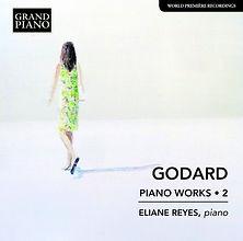 Godard 2.jpg