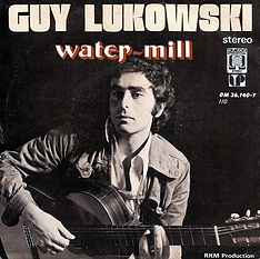 guy_lukowski-water-mill_s.jpg