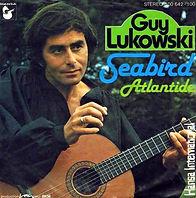 guy_lukowski-seabird_s.jpg