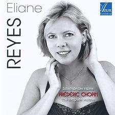 Eliane REYES CHOPIN.JPG