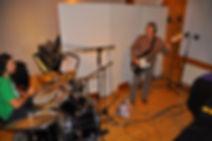 Jazz Académie Visé