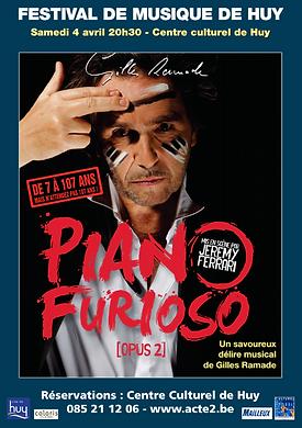 Festival PIANO FURIOSO.png