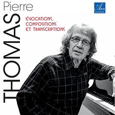 Pierre THOMAS.png