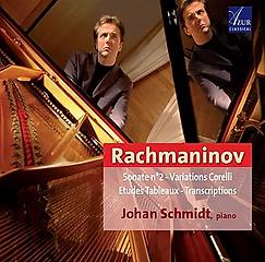 Johan Rachmaninov.webp