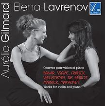 Elena_Lavrenov_-_Aurélie_Gilmard.JPG