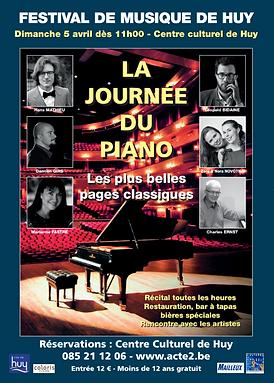 Festival_Journée_du_piano.png