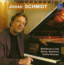 Johan Schmidt.jpg