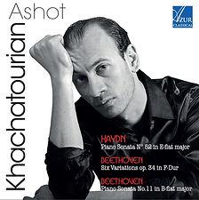 Ashot KHACHATOURIAN.JPG