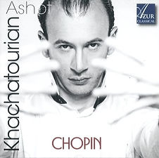 Ashot%20Chopin_edited.jpg
