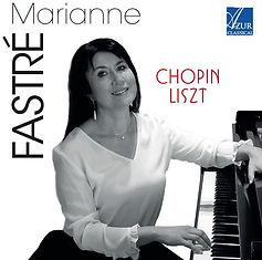 Marianne FASTRE.JPG