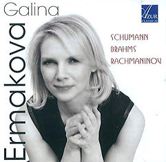 Galina_edited.jpg